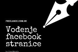 vođenje-facebook-stranice-freelance-blog